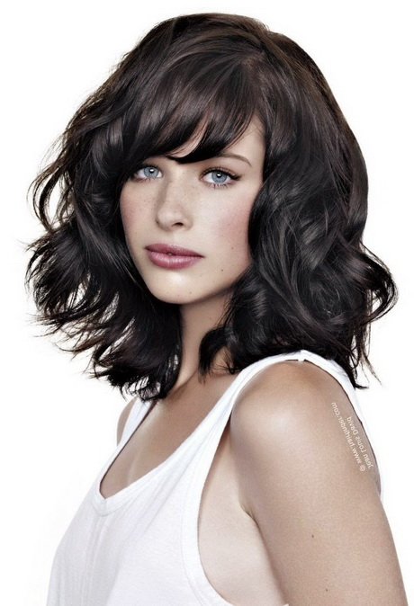 Angesagte frisuren m nner 2015 for Angesagte frisuren 2015