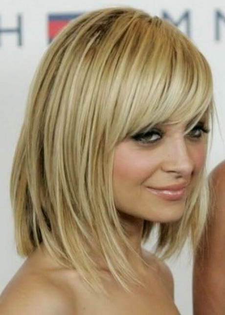 haar frisuren 2015 frisuren 2015 halblanges haar bob frisuren 2015 trends gewelltes haar bob. Black Bedroom Furniture Sets. Home Design Ideas