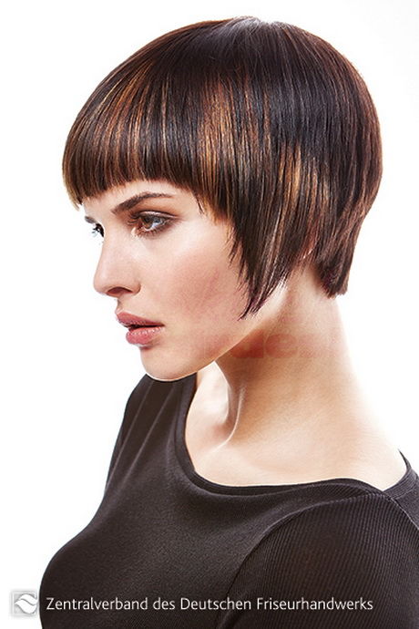 Herbst frisuren 2015 for Moderne frisuren 2015