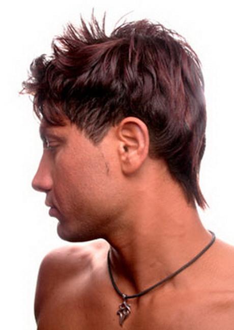 aktuelle frisuren herbst 2013 männer