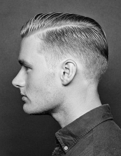 frisur bob lange haare