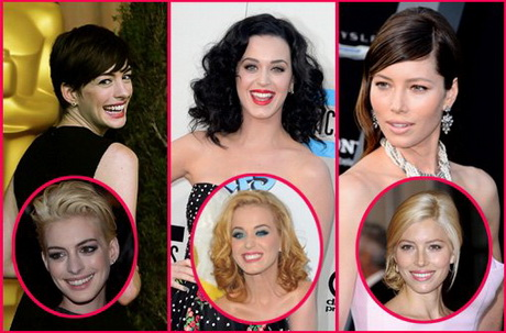 von blond auf braun. Black Bedroom Furniture Sets. Home Design Ideas
