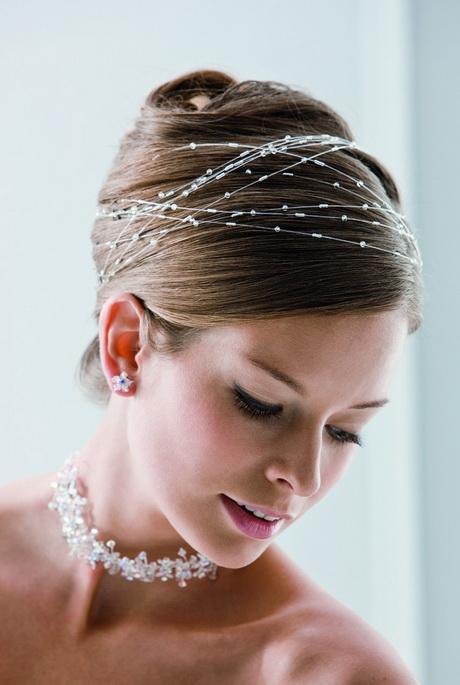 Braut haarschmuck - Hochzeit haarschmuck ...