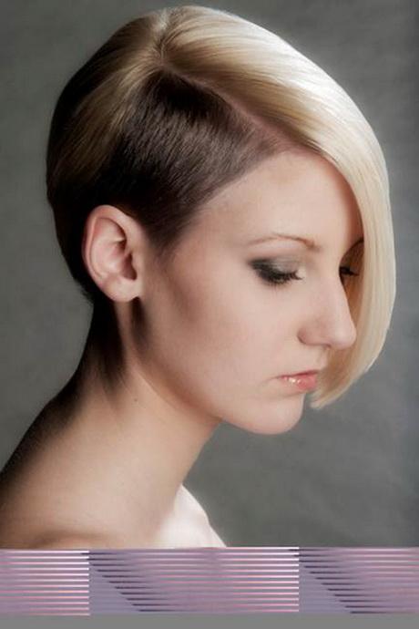Seit Cut Frisuren