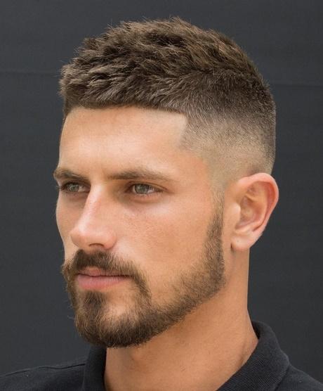 männer frisuren 2018
