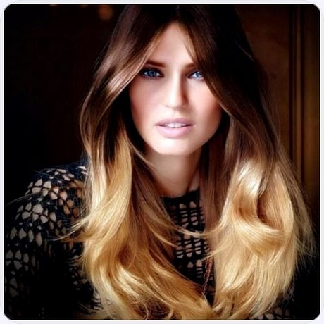 Frisuren trend 2018 frauen for Innenarchitektur trends 2018