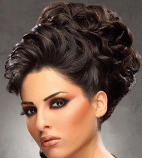 Wedding Hairstyles Youtube: Arabische Frisuren Hochzeitsfrisuren