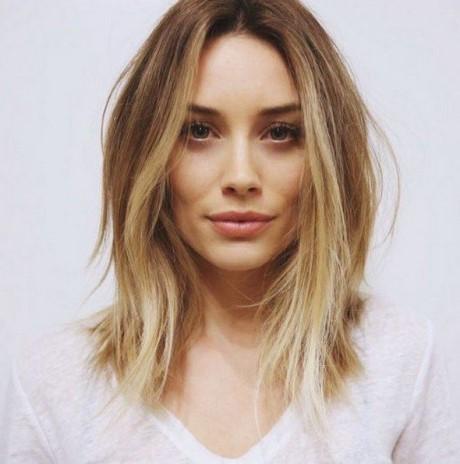 dünne haare haarschnitt