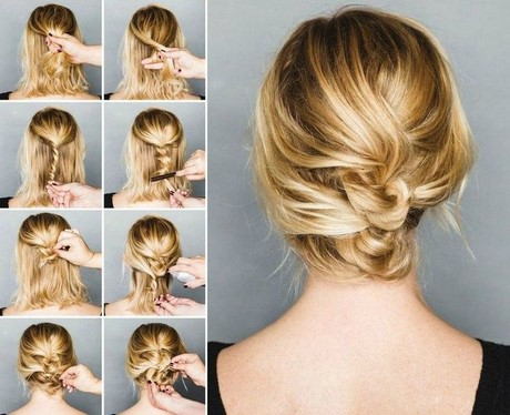Frisuren locken lange haare