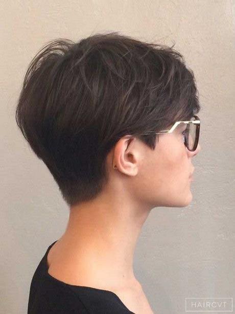 Friseur Bilder Kurze Haare