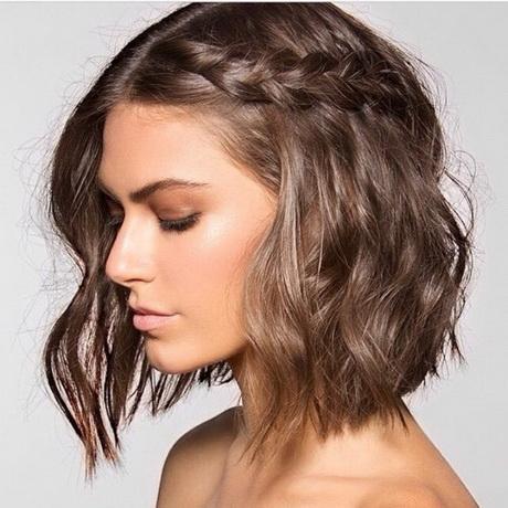 Haarschnitte 2017 mittellang - Moderne haarschnitte 2017 ...