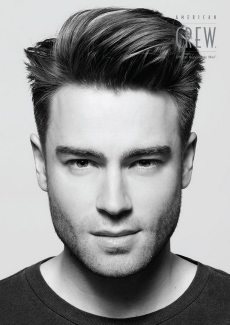 sexy hair style men neue herrenfrisuren 6268 | neue herrenfrisuren 13 6