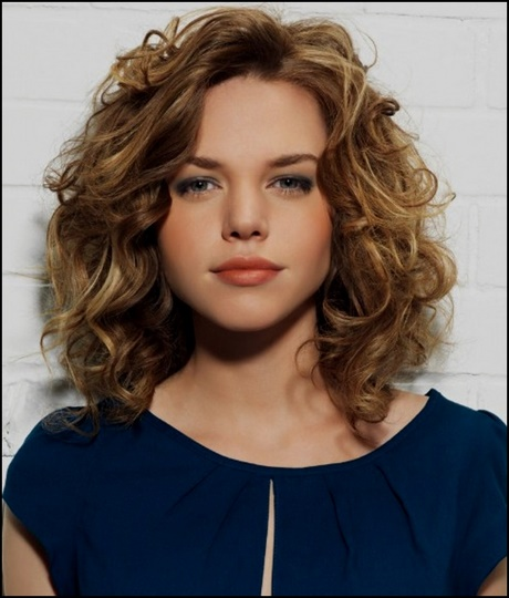 bob frisuren locken 2018