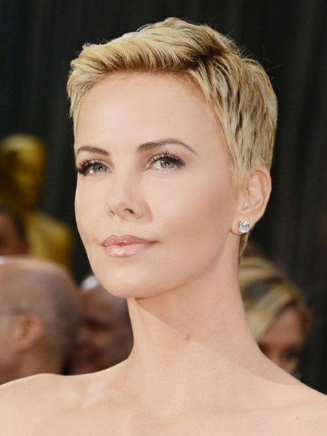 very short haircuts for ladies haar frisuren frauen kurz 6243 | haar frisuren frauen kurz 13 19